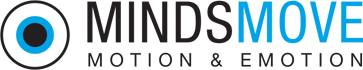 Logo Mindsmove